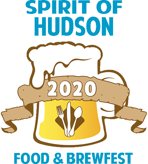 Spirit of Hudson Food & Brewfest